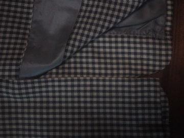 ★JUNのジャケットです☆