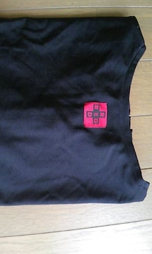 RED(香月優奈/松雪陽)'98LiveグッズロングTシャツ