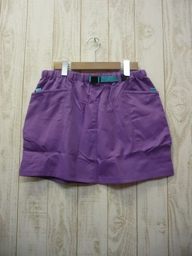 即決☆アディダス 特価 W's クライマ ウインド スカート PPL/L 新品 ウイメンズ