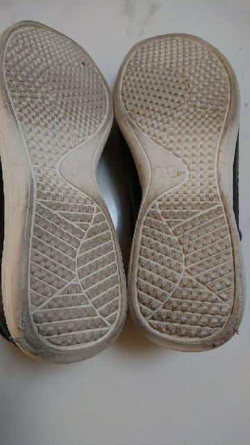 BOBSON 靴 レディース 23センチ < 女性ファッションの