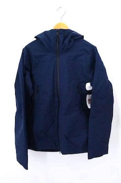 GOLDWIN(ゴールドウイン)INSULATION MOUNTAIN JACKETマウンテンジャケット