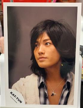 ジャニショ写真☆赤西仁�S☆元KATーTUN