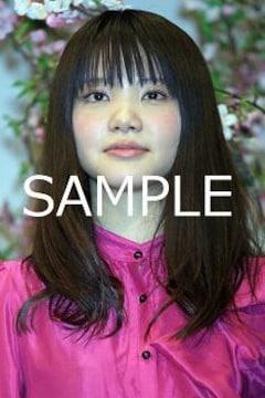 いきものがかり 吉岡聖恵 生写真30枚