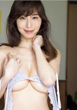 塩地美澄  写真★21