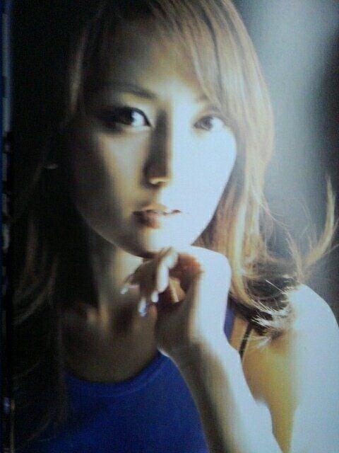 矢田亜希子DVD付フォトブック < タレントグッズの