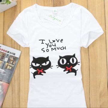≪新品≫ デザイン Tシャツ L size