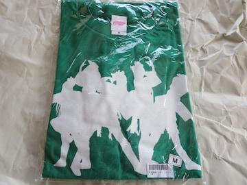 新品Tシャツ ももクロ サイズM 有安杏果 送料込 2018