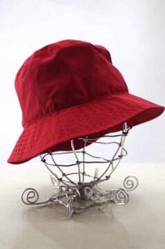 KIJIMA TAKAYUKI(キジマタカユキ)3レイヤーナイロンバケットハットハット帽子