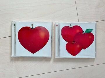 アイのうた1★アイのうた3 CD
