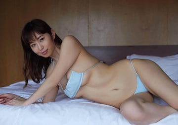 塩地美澄  写真★25