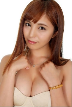 ★柳いろはさん★ 高画質L判フォト(生写真) 400枚ダブり無し
