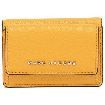 マークジェイコブス 三つ折り財布 M0016994 700 レディース