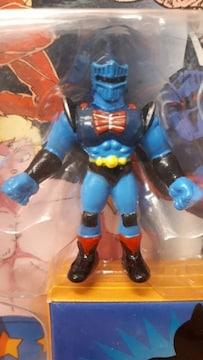キンケシフルカラー「ロビンマスク」