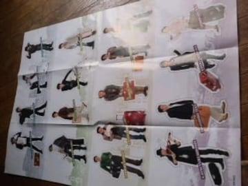 ネオロマンスフェスタ9 ポスター