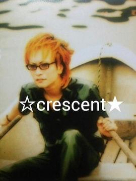 yu〜ki/切り抜き/1999年/MALICE MIZER/マリスミゼル