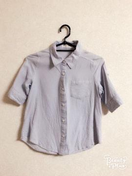 150シャツ!2ウェイ
