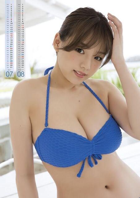 送料無料!篠崎愛☆ポスター4枚組25〜28 < タレントグッズの