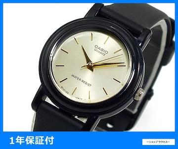 新品 ■チープカシオ腕時計 レディース LQ139EMV-9AL//00042605