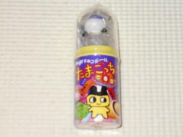 たまごっち! Meiji チョコボール マスコット 管理番号5
