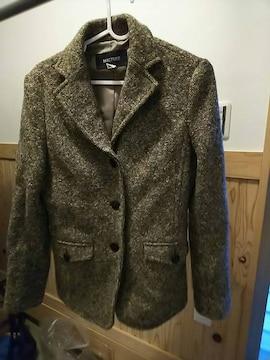MACPHEEインポートジャケット♪レディース☆トゥモローランド☆