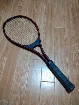 ニューロッキー TR-900 硬式テニスラケット