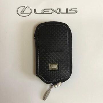 LEXUS レクサス F SPORT Fスポーツ エフスポーツ スマート キーケース  RX NX RC LX GS
