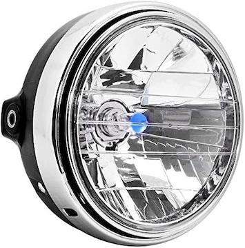 Szmsmyマルチリフレクター ヘッドライト CB400SF ホーネット250