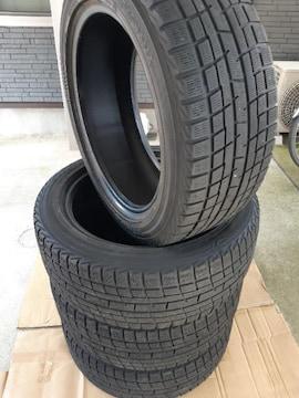 215/50R17 スタッドレスタイヤ、4本セット
