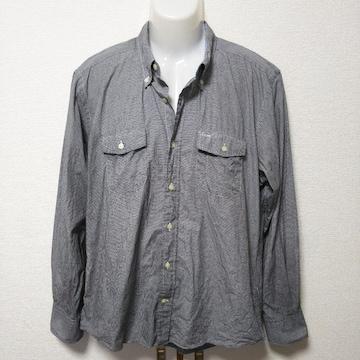 美品!TOMMY HILFIGER(トミー ヒルフィガー)のシャツ