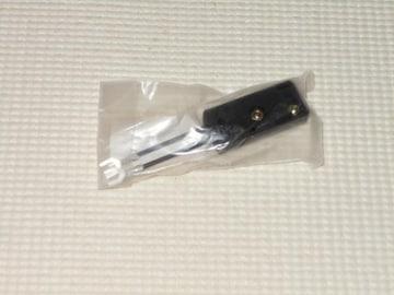 FC★変換器 300Ω 75Ω ファミコン 任天堂★新品未開封