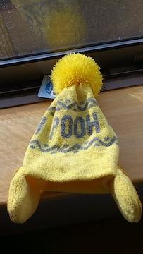 〓税込879円〓ディズニーくまのプーさん〓帽子〓48〜50�p〓