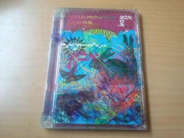 Alice Nineアリス九號DVD「alice in pictures II」●