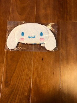 サンリオキャラクターポーチ シナモロール 小銭入れ