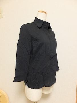 コムサのシャツ(35)