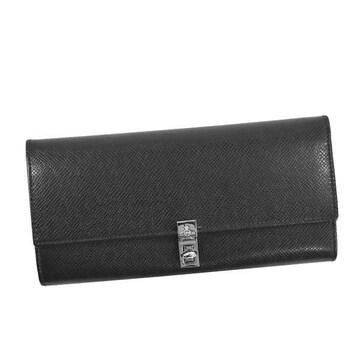 ◆新品本物◆ヴィヴィアンウエストウッド SOFIA 長財布(BK)『51120005-LA』