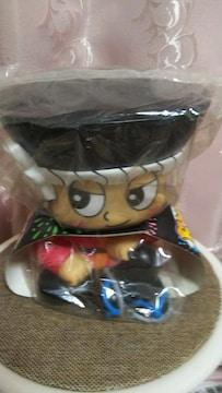 ビッグ★ドンちゃん貯金箱★未開封