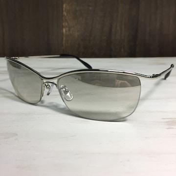 新品 サングラス 伊達メガネ めがね ちょい悪 オラオラ系 メンズ