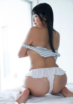 桜井木穂    写真★10
