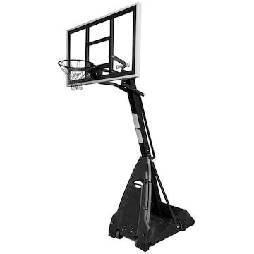 バスケットゴール 60インチ ザ・ビースト ステルス 7B1998CN