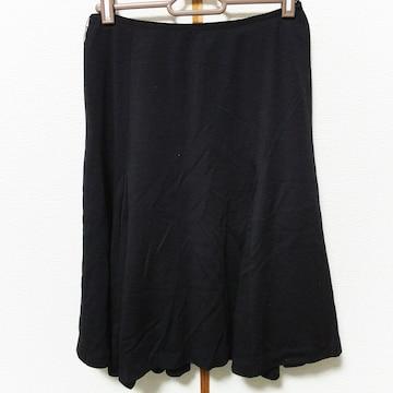 INED(イネド)のスカート