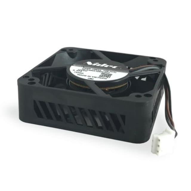SHARP HDD/BDレコーダー用 冷却ファン  < 家電/AVの