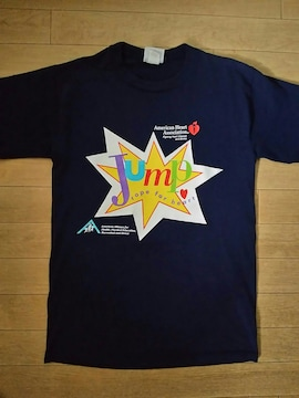 JERZEES Tシャツ S 生産国不明