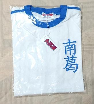 ★キャプテン翼★ユニフォーム型・Tシャツ・10番・大空翼