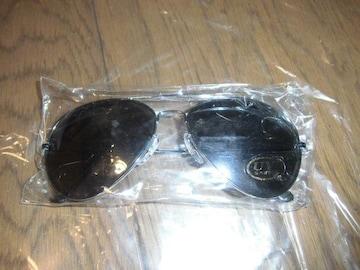 新品Darvestダーベストサングラス�B眼鏡メガネ