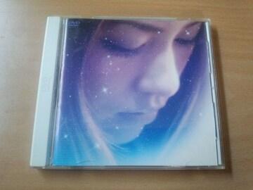 中島美嘉DVD「KISEKI」(傷だらけのラブソング他)●