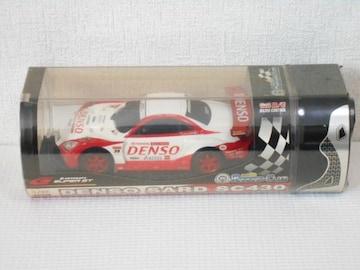 株式会社タイヨー★ラジカン デンソー サード SC430 SUPER GT