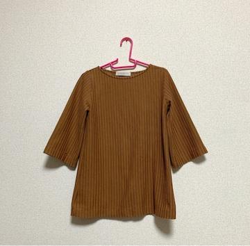 ☆BEAUTY&YOUTH 大人トップス☆