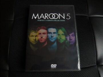 MAROON5/マルーン5 最新PV集 2020完全版