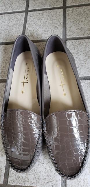 神戸の靴  < 女性ファッションの