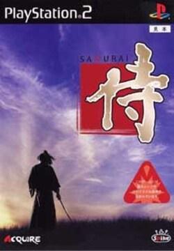 侍☆時代劇アクション♪人気即決